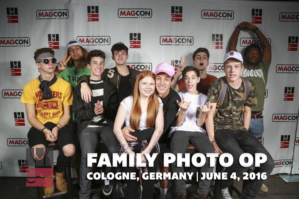 Cologne (250 of 310).jpg