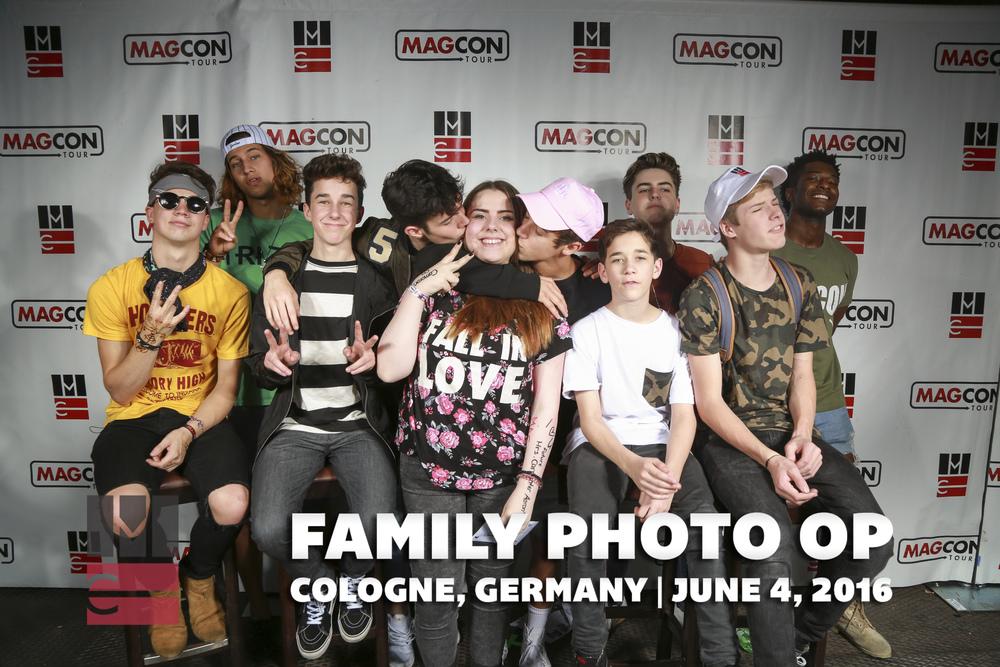 Cologne (251 of 310).jpg