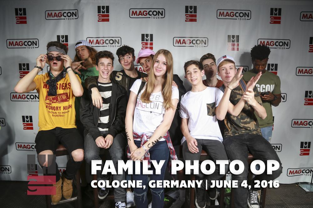Cologne (258 of 310).jpg