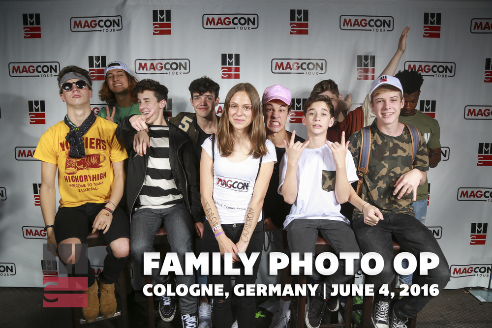 Cologne (260 of 310).jpg