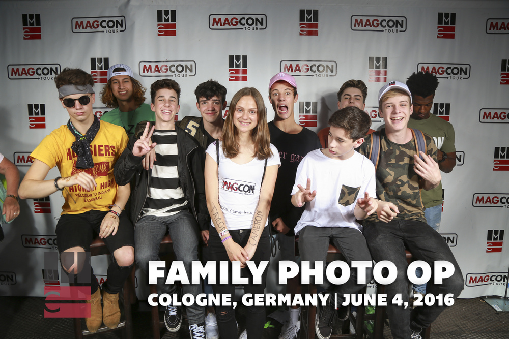 Cologne (259 of 310).jpg