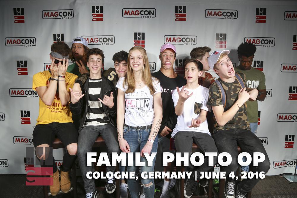 Cologne (261 of 310).jpg