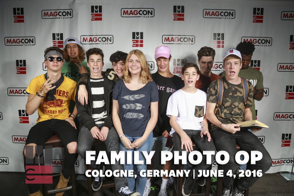 Cologne (266 of 310).jpg