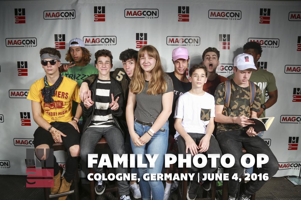 Cologne (267 of 310).jpg