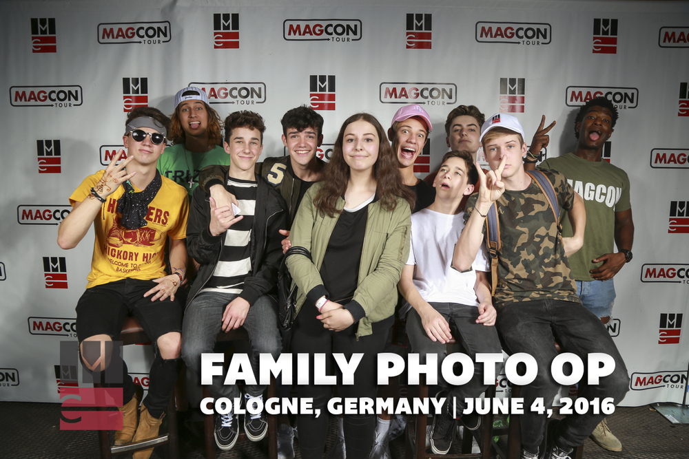 Cologne (271 of 310).jpg