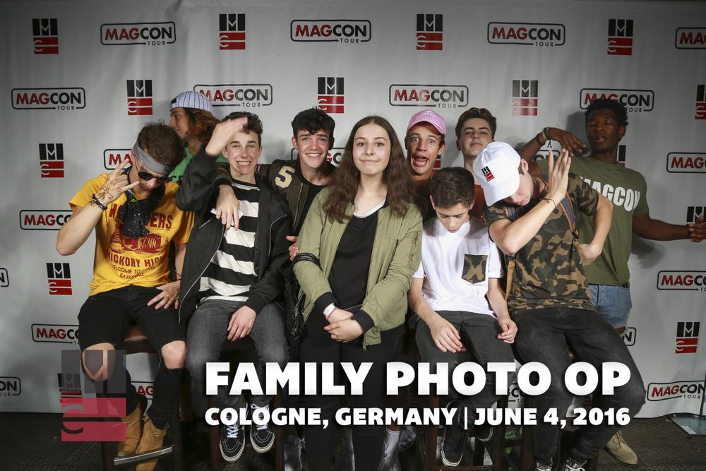 Cologne (272 of 310).jpg