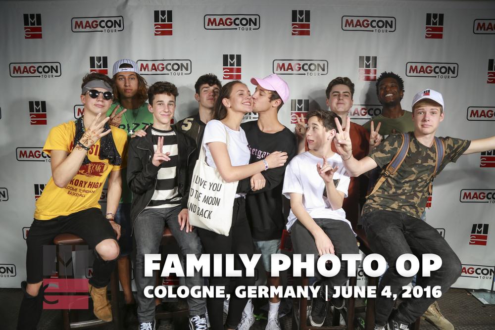 Cologne (275 of 310).jpg