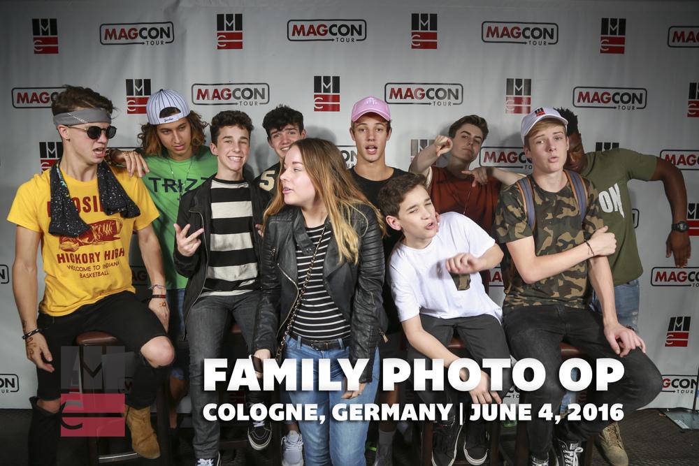 Cologne (281 of 310).jpg