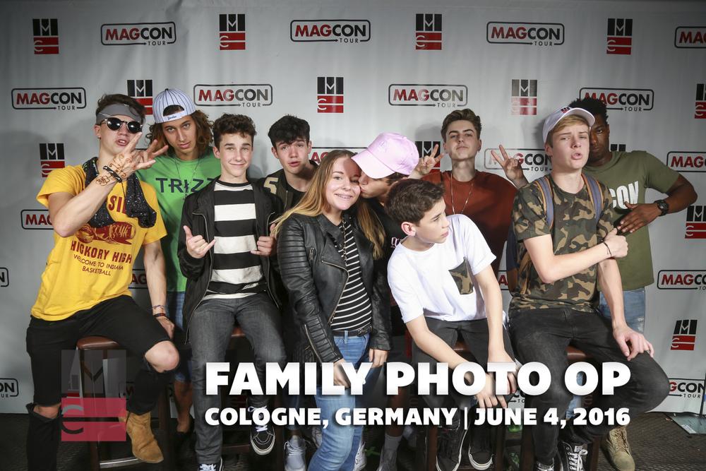 Cologne (280 of 310).jpg