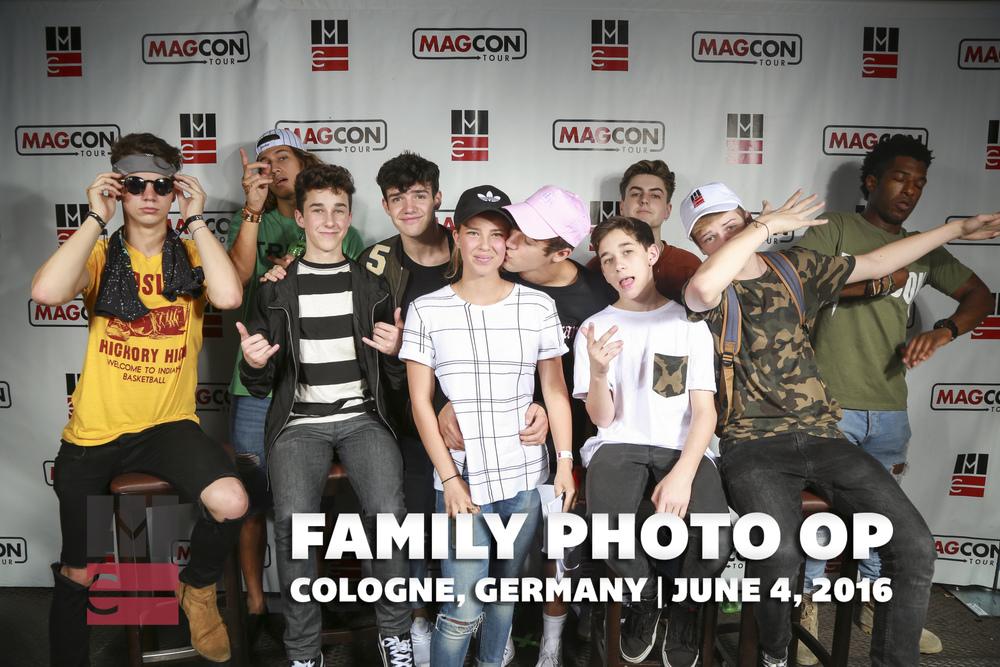 Cologne (282 of 310).jpg