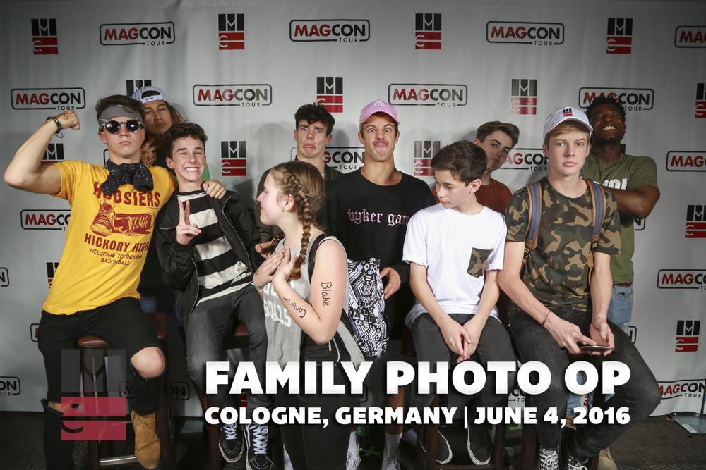 Cologne (289 of 310).jpg