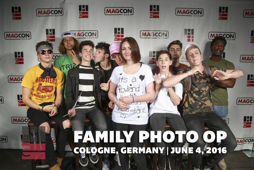 Cologne (295 of 310).jpg