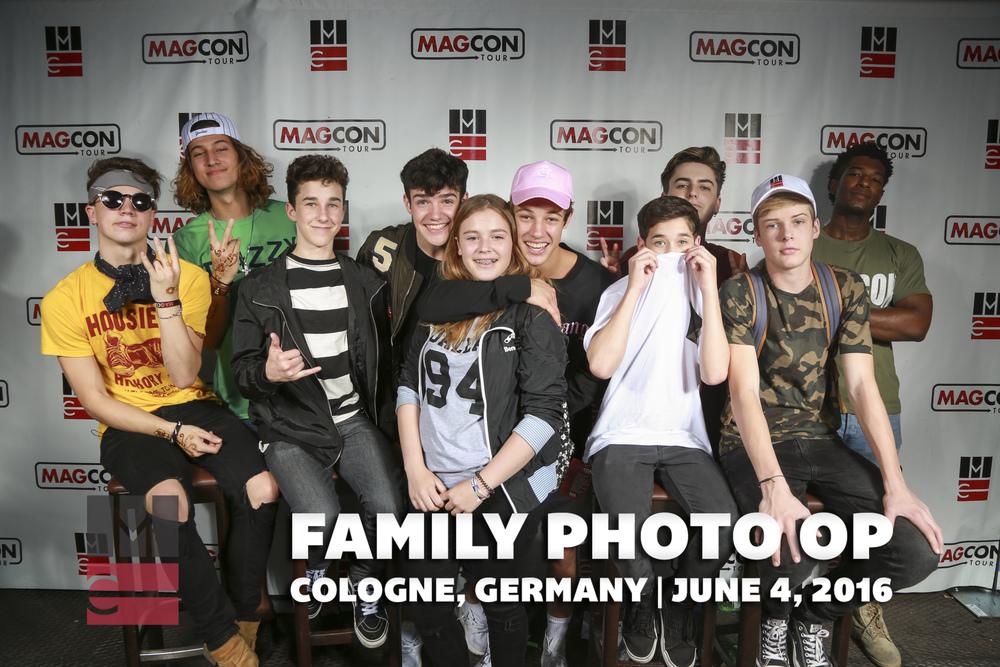 Cologne (296 of 310).jpg