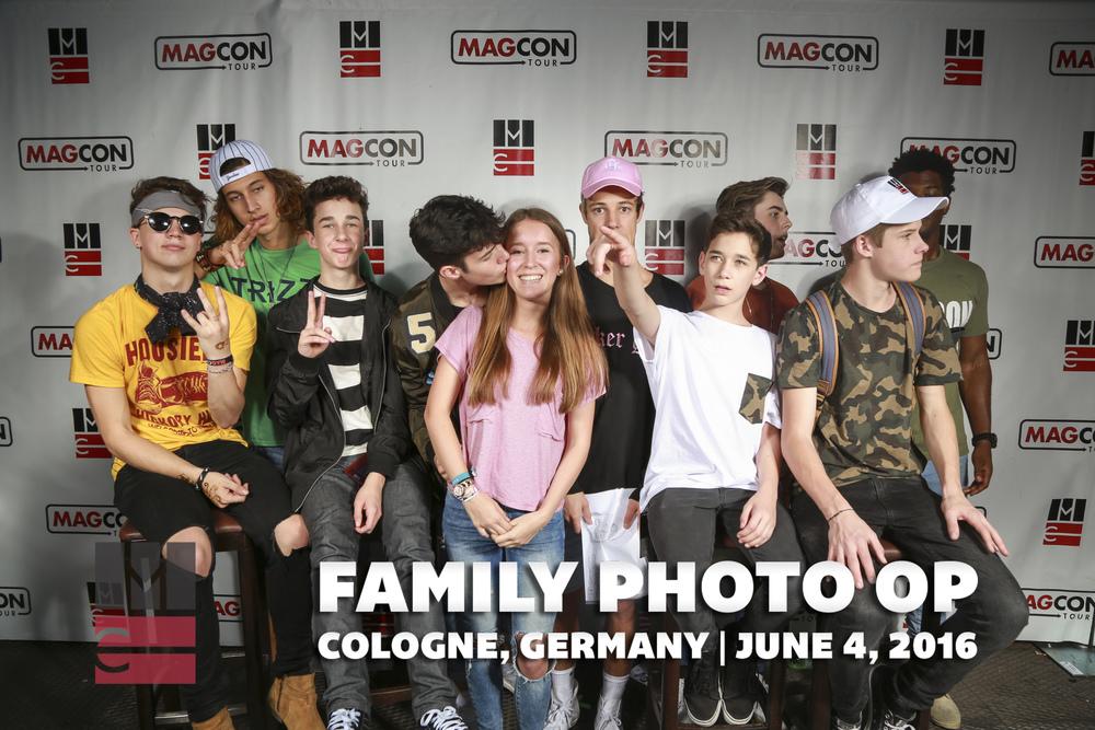 Cologne (300 of 310).jpg