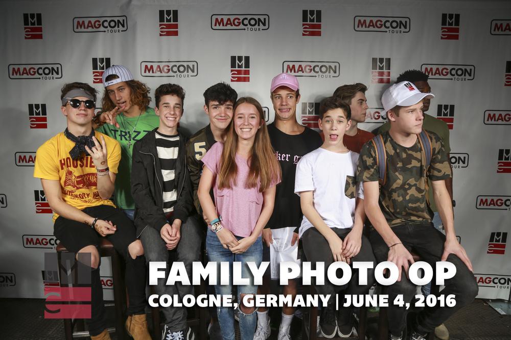Cologne (301 of 310).jpg