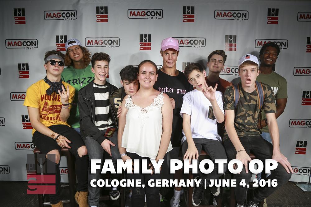 Cologne (305 of 310).jpg