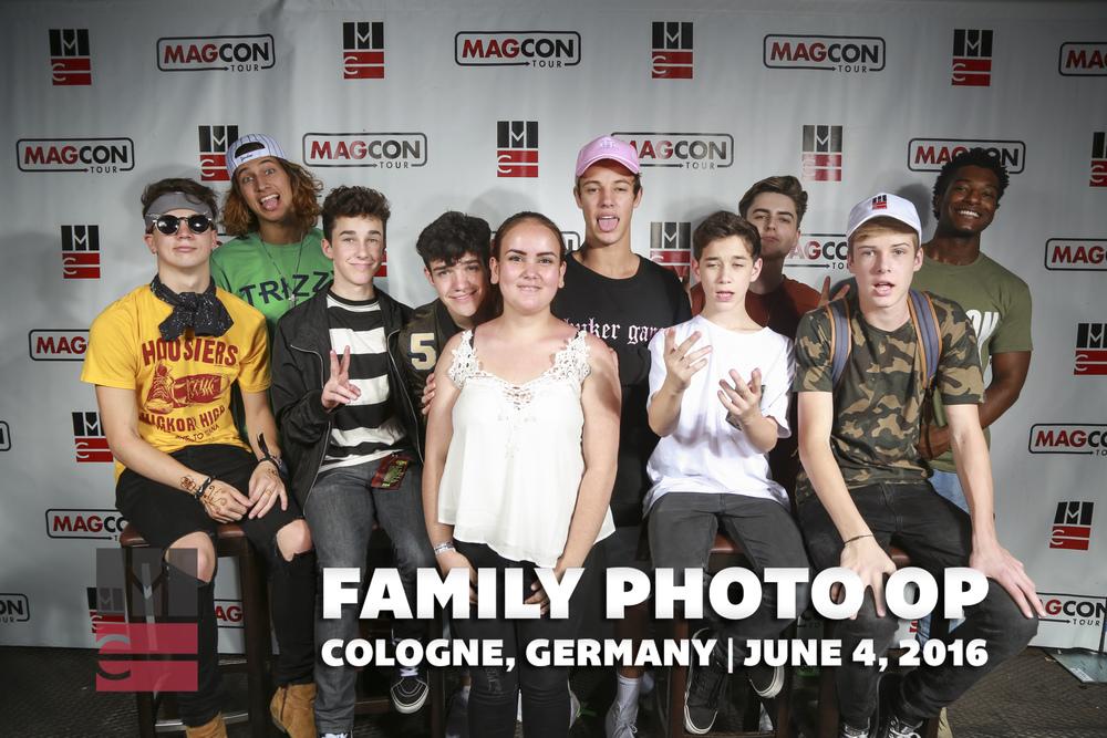 Cologne (304 of 310).jpg