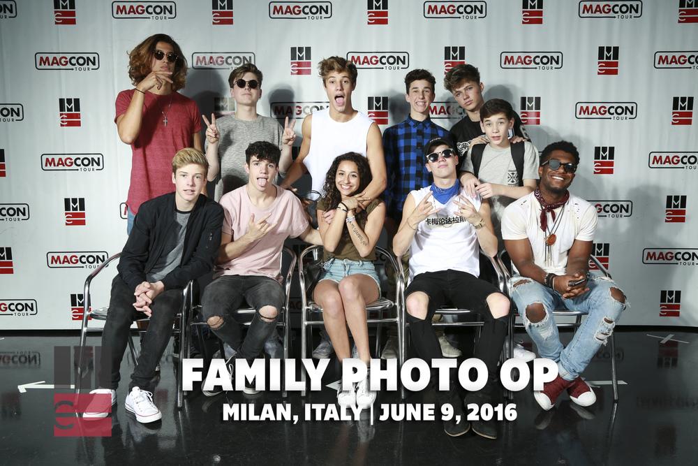 Milan (24 of 417).jpg