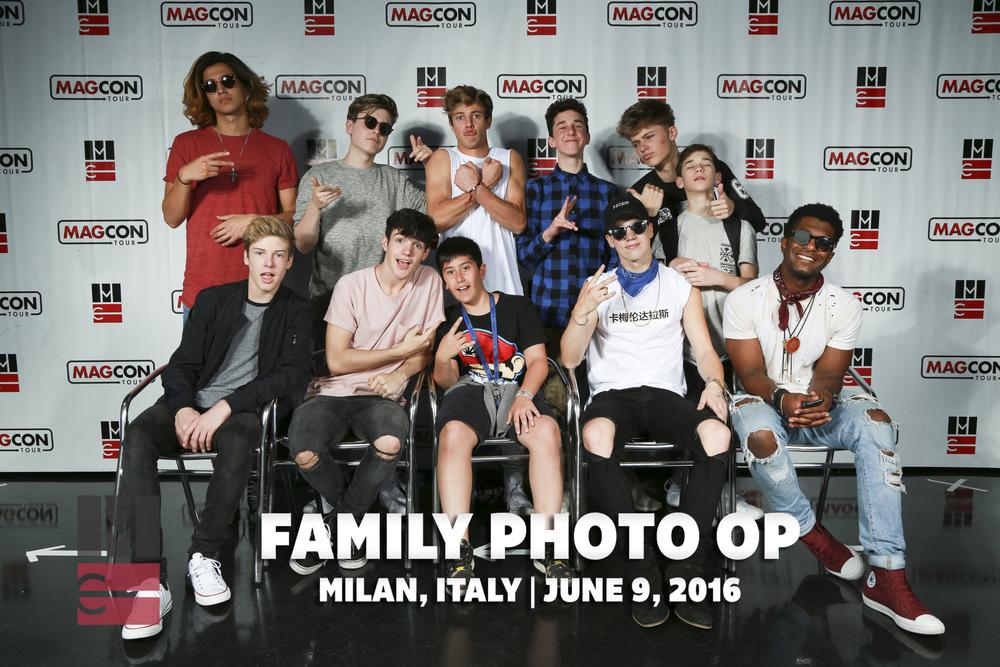 Milan (29 of 417).jpg