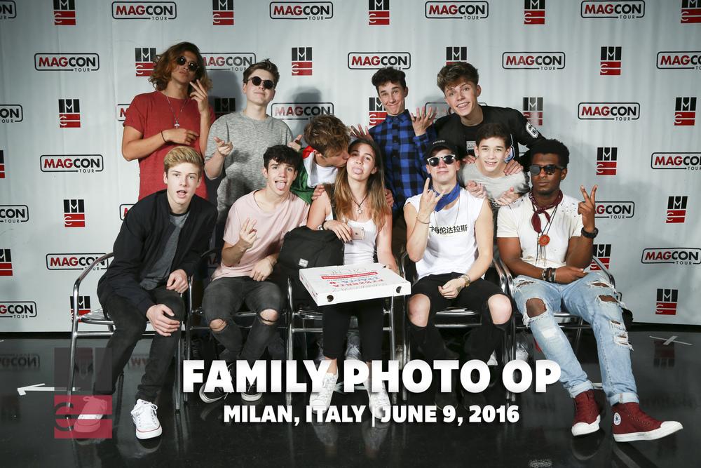 Milan (57 of 417).jpg