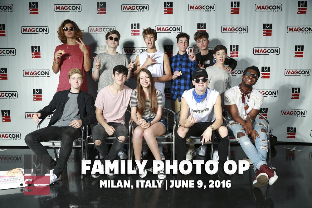 Milan (66 of 417).jpg