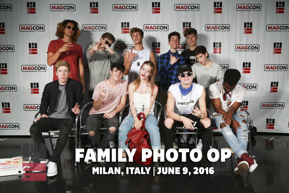 Milan (73 of 417).jpg
