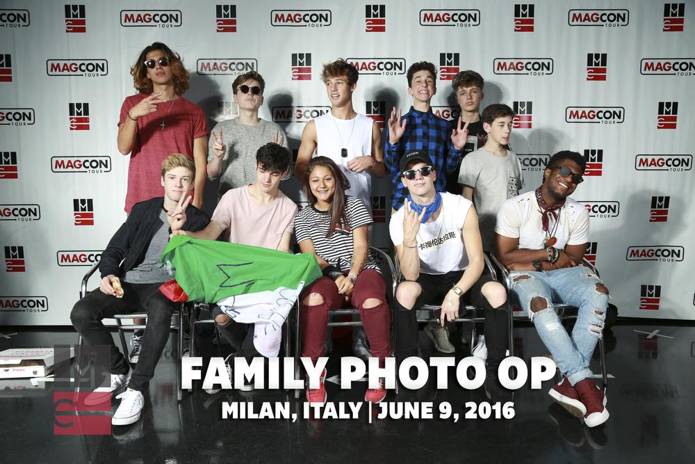 Milan (80 of 417).jpg