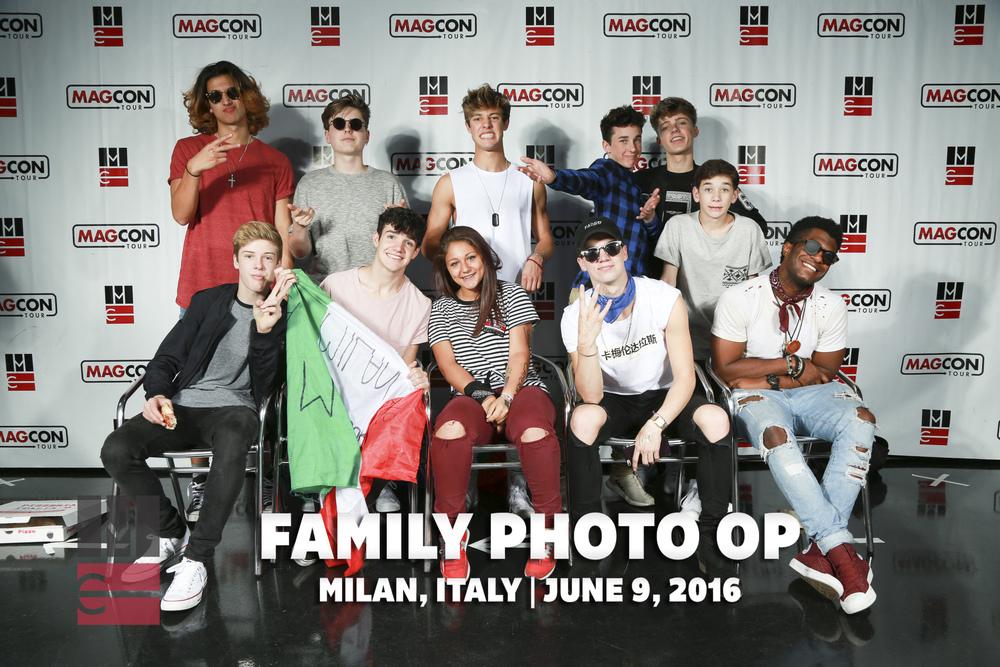 Milan (81 of 417).jpg