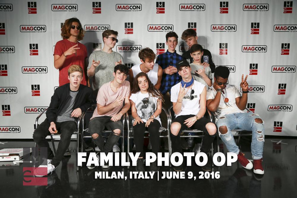 Milan (100 of 417).jpg