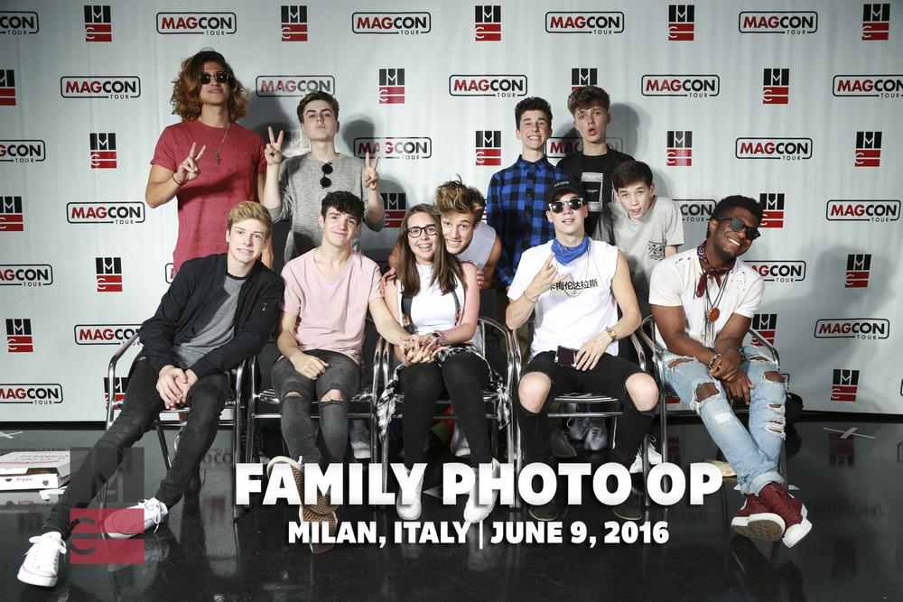 Milan (120 of 417).jpg