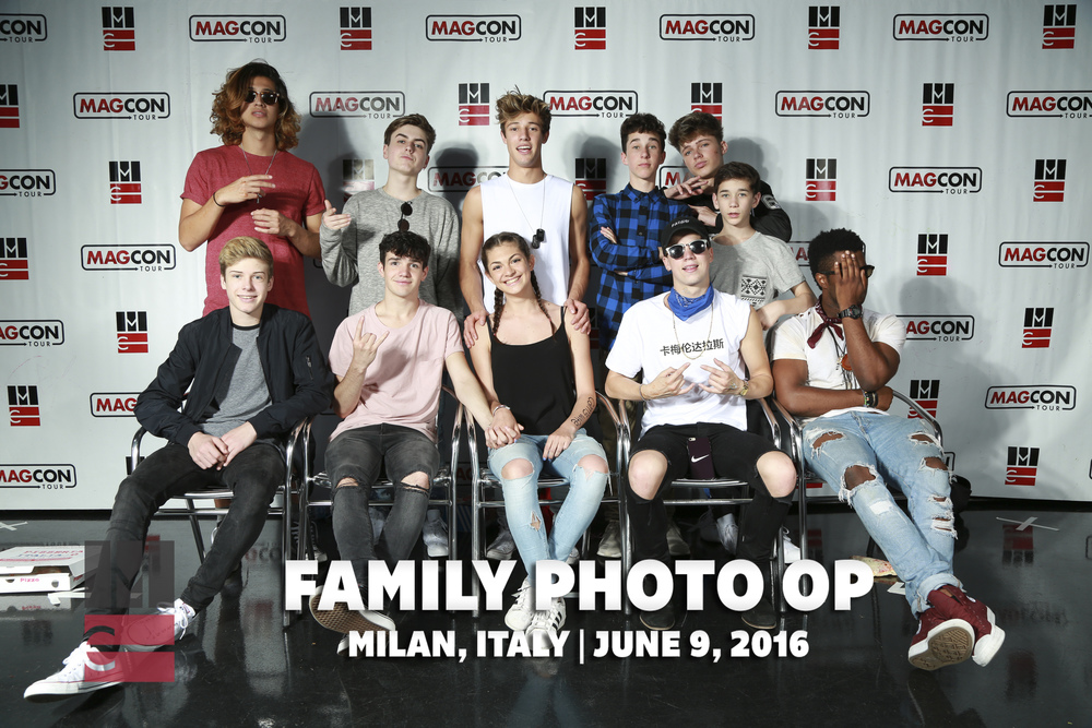 Milan (124 of 417).jpg