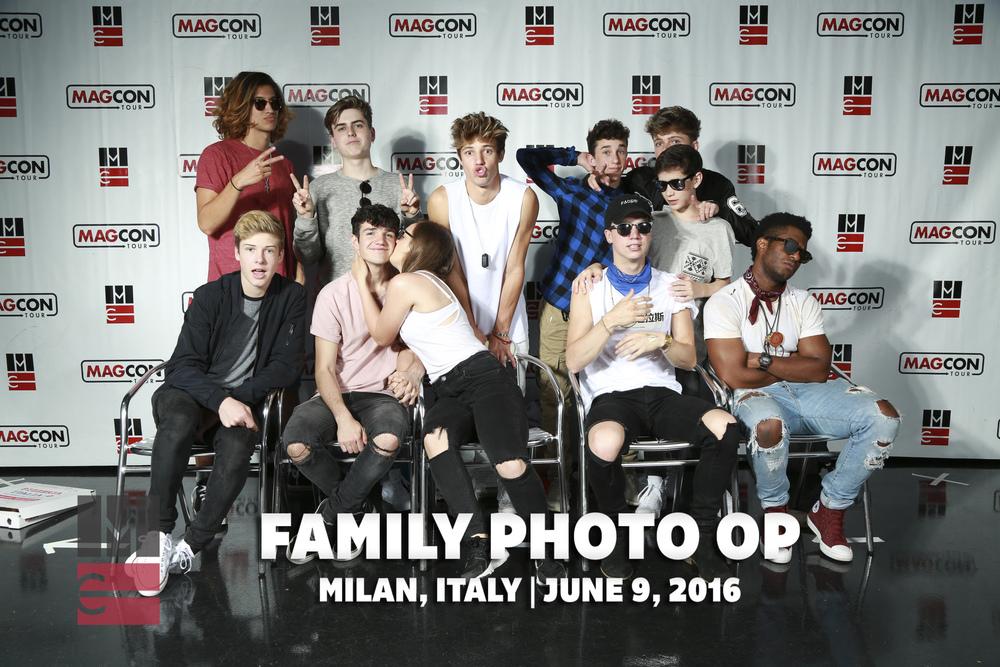 Milan (164 of 417).jpg