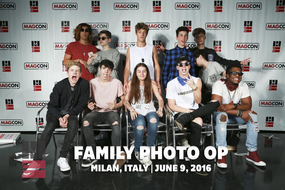 Milan (223 of 417).jpg
