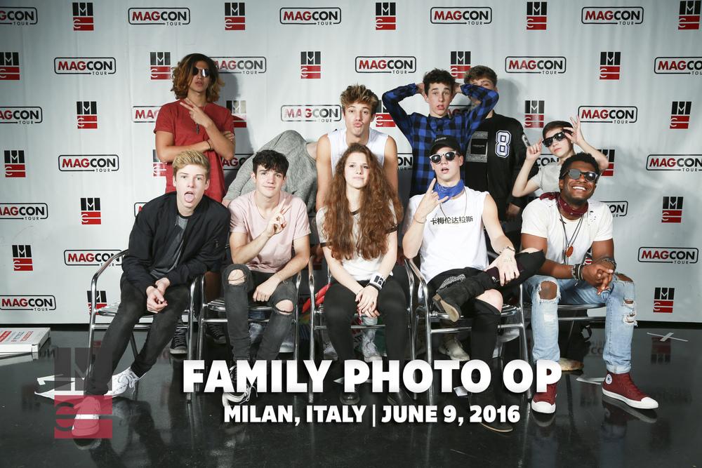 Milan (227 of 417).jpg