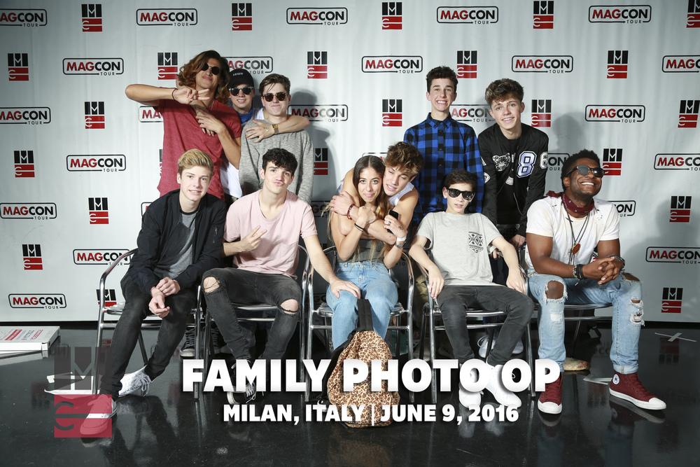 Milan (230 of 417).jpg