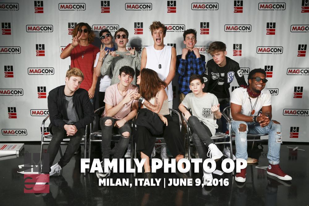 Milan (237 of 417).jpg