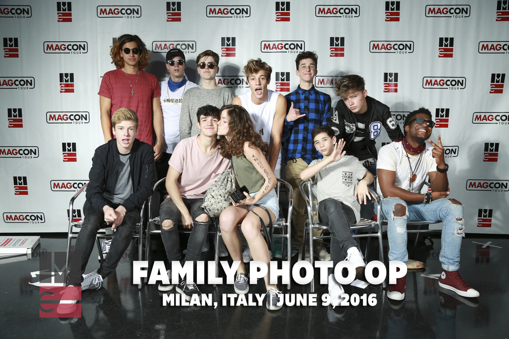 Milan (238 of 417).jpg