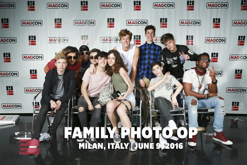 Milan (239 of 417).jpg