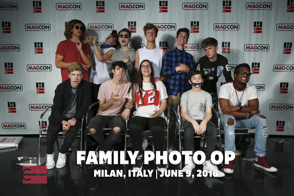 Milan (243 of 417).jpg