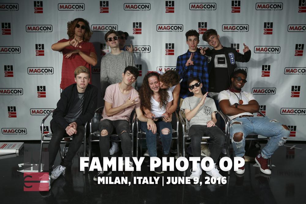 Milan (259 of 417).jpg