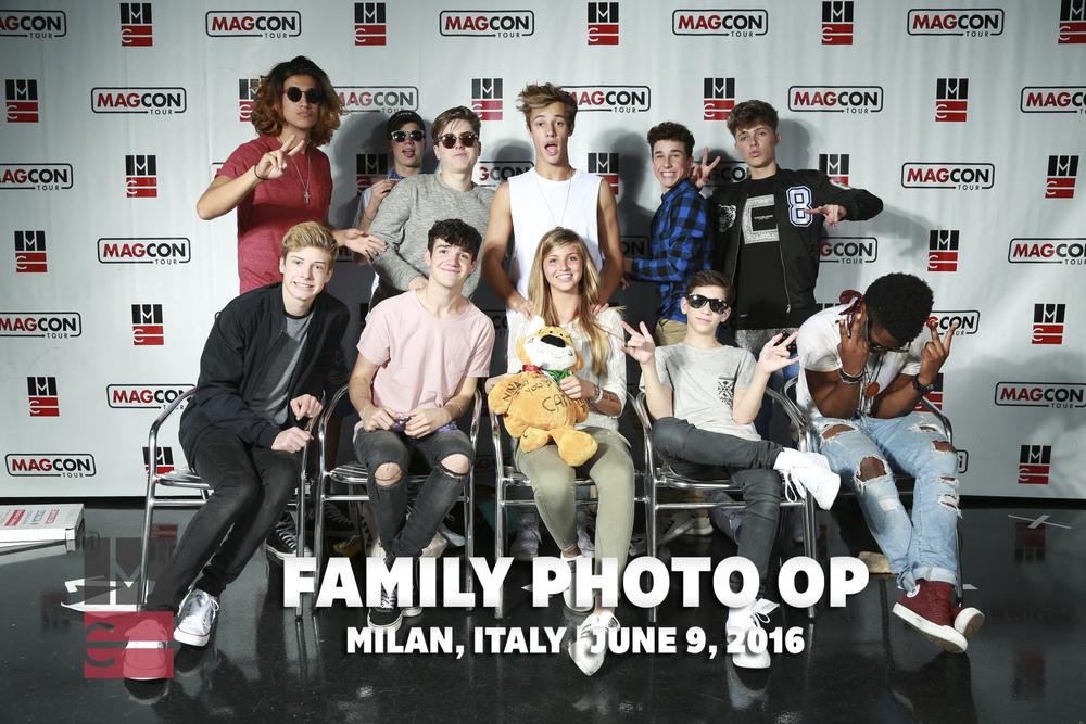 Milan (264 of 417).jpg