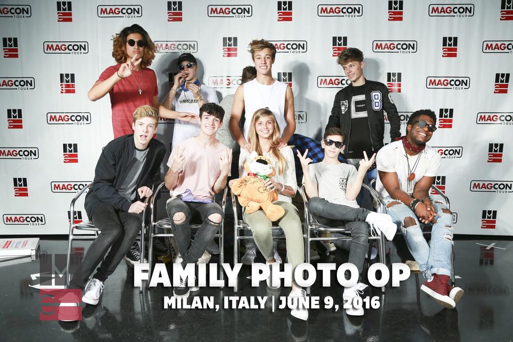 Milan (265 of 417).jpg