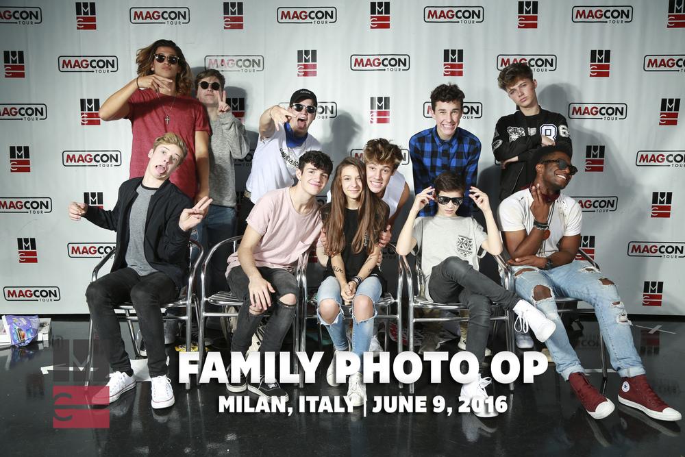Milan (284 of 417).jpg