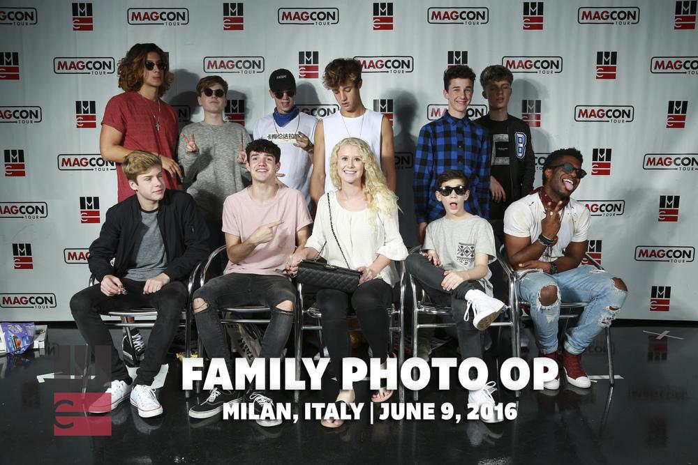 Milan (292 of 417).jpg