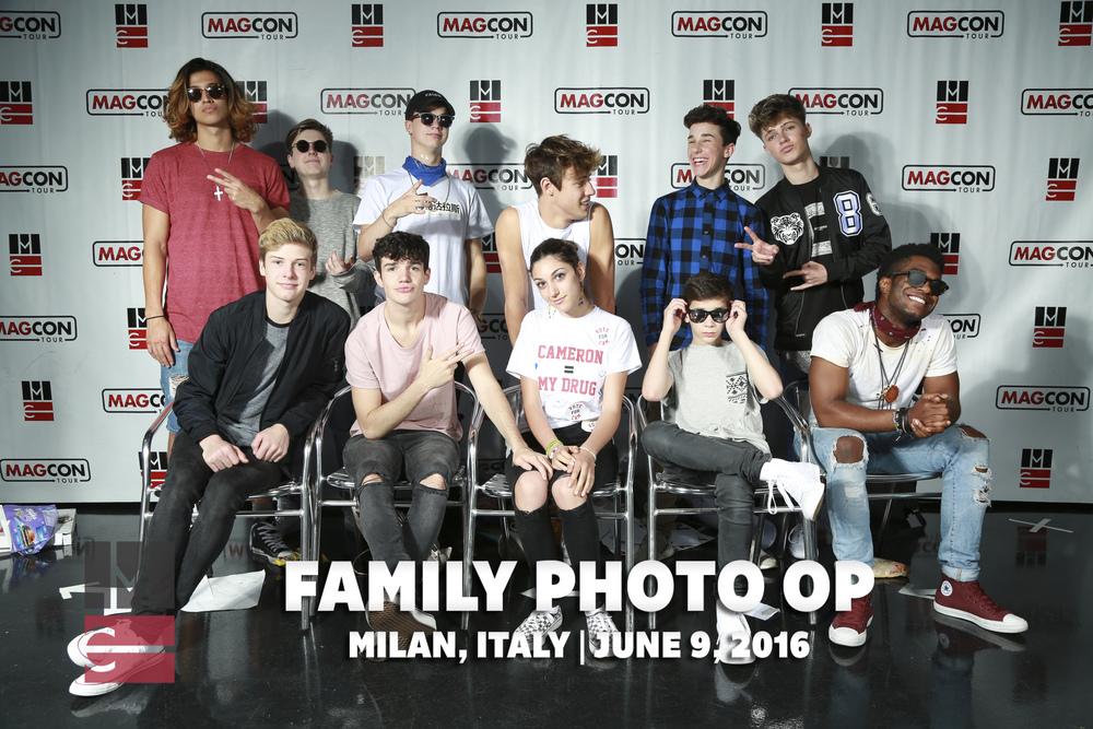 Milan (303 of 417).jpg