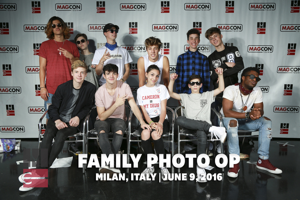 Milan (304 of 417).jpg