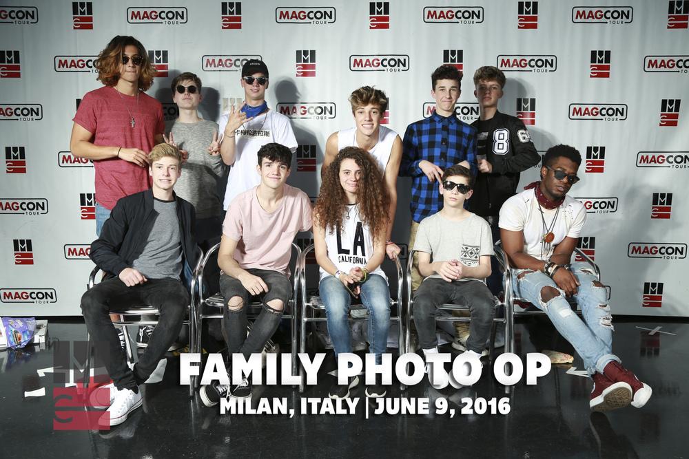 Milan (313 of 417).jpg
