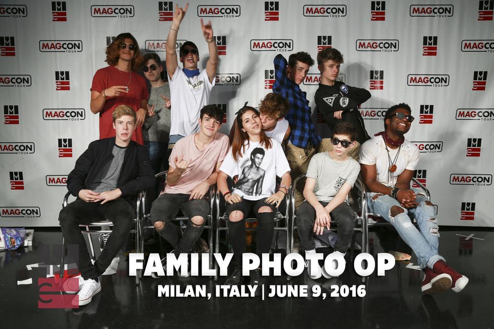Milan (318 of 417).jpg