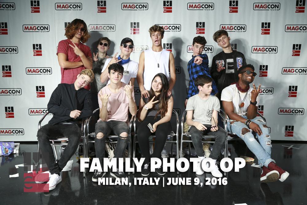 Milan (323 of 417).jpg