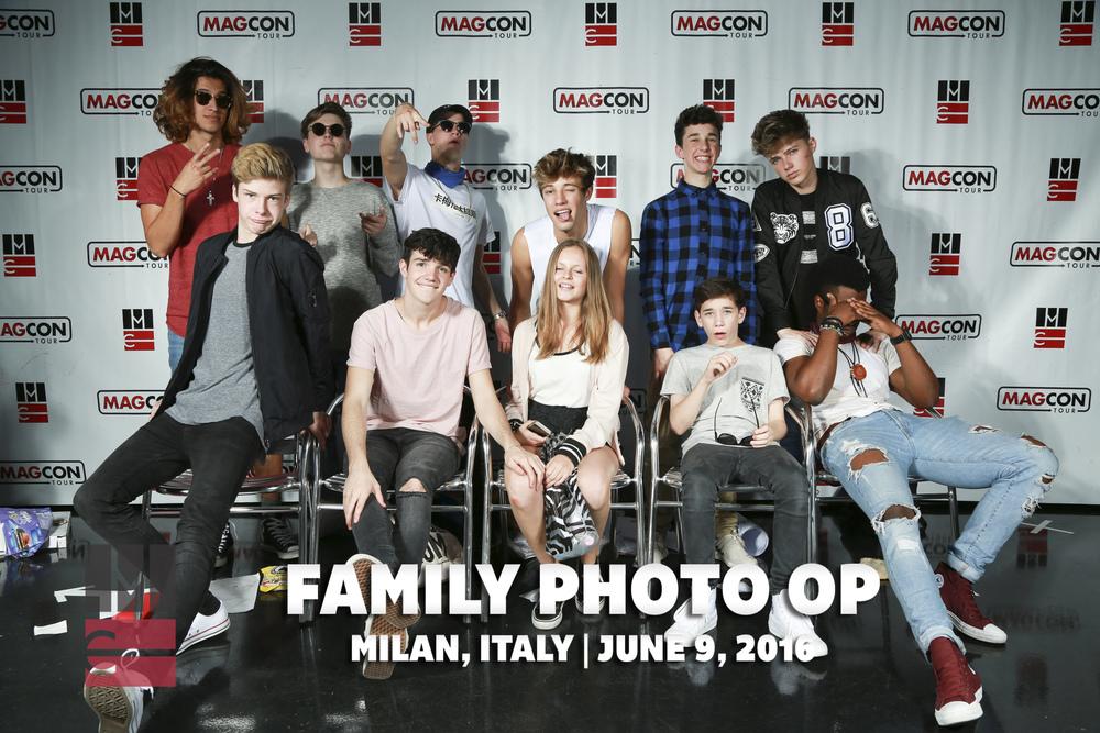 Milan (334 of 417).jpg